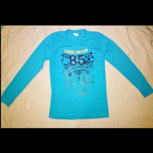 Other - Long Sleeve